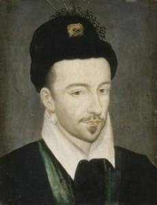 henri_iii_versailles-230x300 Charles IX