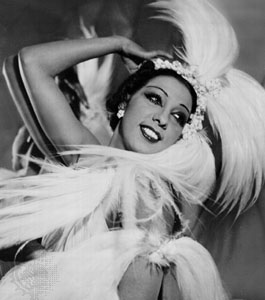 Il y a 107 ans... josephine_baker13