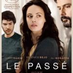 Le passé dans Films vus le-passe-150x150