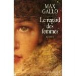 Le regard des femmes dans Livres lus le-regard-des-femmes-150x150