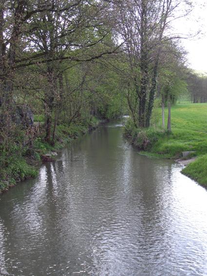 meuse-mai-2 Meuse dans Photos
