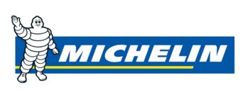 Il y a 124 ans... michelin_logo