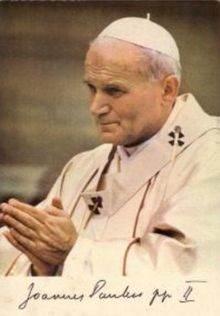 pape_jean_paul_ii_01 Jean-Paul II