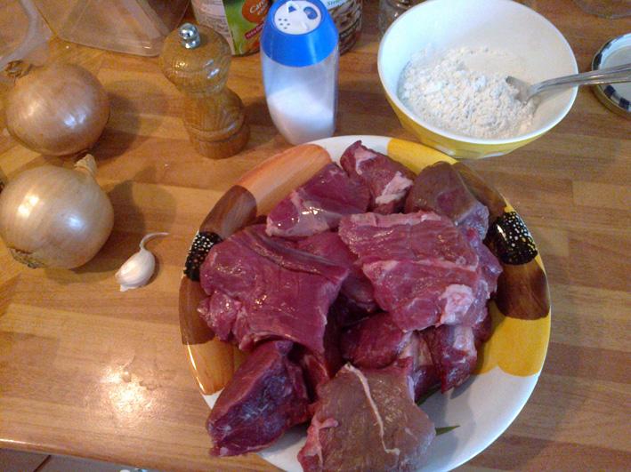recette-boeuf-bourguignon-1 boeuf bourguignon dans Les recettes de Zaz