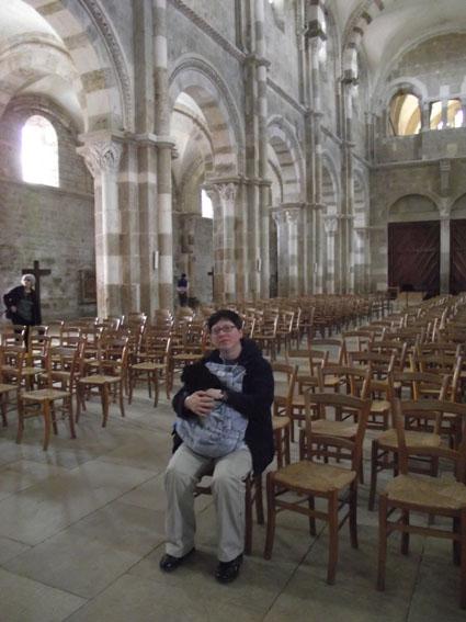 020-vezelay-basilique-isa-et-hella-petit Vézelay