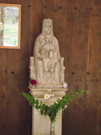 040-vezelay-chapelle-ste-croix-petit