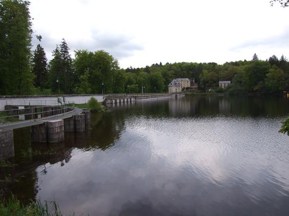 4-juin-12-lac-des-settons-petit