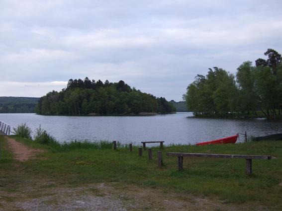 4-juin-18-lac-des-settons-petit