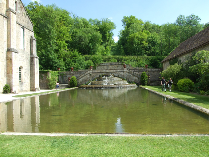 6-juin-007-fontenay-petit Fontenay