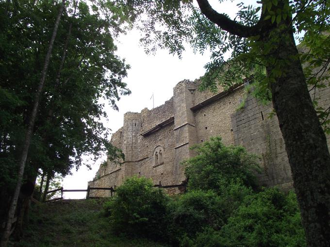 7-juin-19-chateau-de-thil-petit2