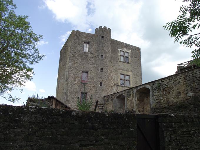 7-juin-22-chateau-de-thil-petit2
