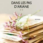Dans les pas d'Ariane dans Livres lus dans-les-pas-dariane-150x150