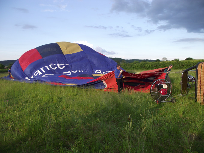 Vol en montgolfière dans Photos dscf0411-petit