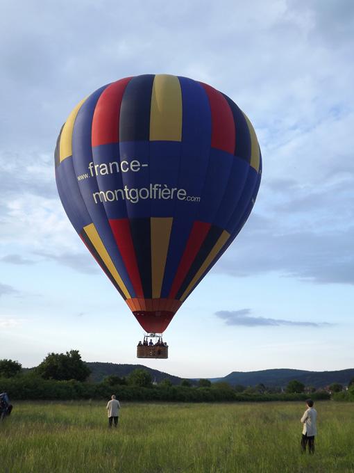 dscf0850-petit montgolfière dans Voyages