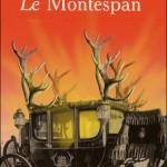 Le Montespan dans Livres lus le-montespan-150x150