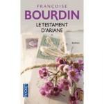 Le testament d'Ariane dans Livres lus le-testament-d-ariane-150x150
