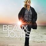 Les beaux jours dans Films vus les-beaux-jours-150x150