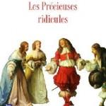 Les Précieuses ridicules dans Livres lus les-precieuses-ridicules-150x150