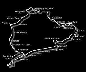 nurburgring2-300x249 Allemagne