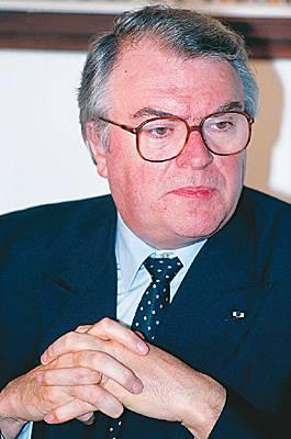 Pierre Mauroy nous a quittés... pierre-mauroy1