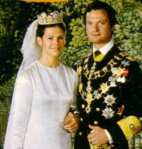 Il y a 37 ans... sylviasweden-285x300