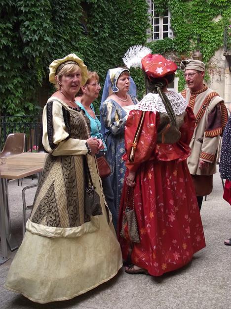 Balade Renaissance en ville vieille dans Divers dscf0597-petit