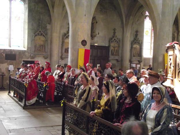 Journée Renaissance à Vézelise dans Divers dscf0666-petit1