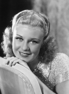 Il y a 102 ans... ginger_rogers_020-221x300