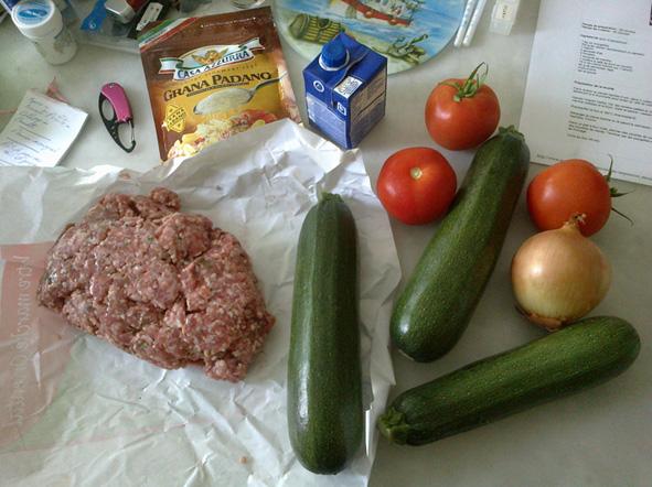gratin-courgettes-1 courgettes dans Les recettes de Zaz