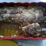 Gratin de courgettes sauce parmesan dans * viandes gratin-courgettes-5-150x150