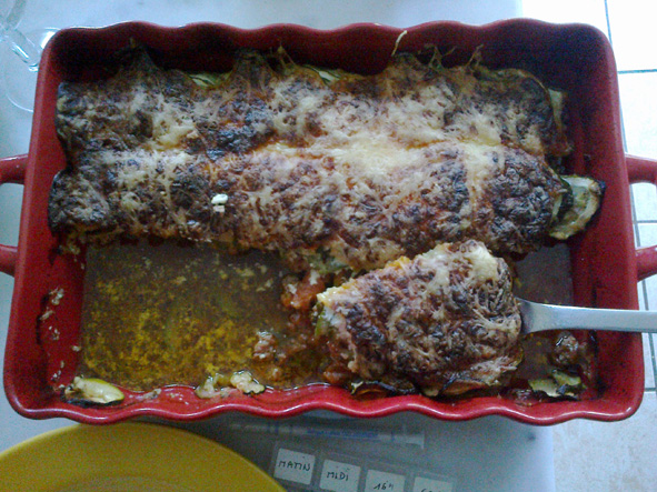 gratin-courgettes-5