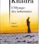 L'Olympe des Infortunes dans Livres lus lolympe-des-infortunes-131x150