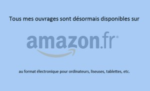 www.amazon.fr