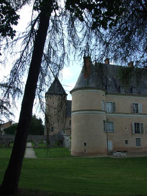 dscf2244-petit1 château dans Photos
