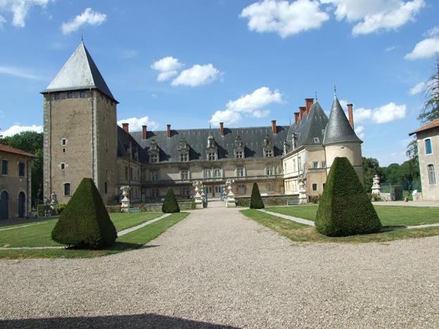 Le Château de Fléville (54) dans Divers dscf2261-petit1