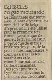 L'hypérite dans Coupures de presse er1231