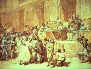 Il y a 180 ans... esclavage-300x230