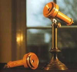 grahambell-300x280 Graham Bell