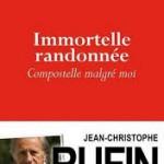 Immortelle randonnée - Compostelle malgré moi dans Livres lus immortelle-randonnee-150x150
