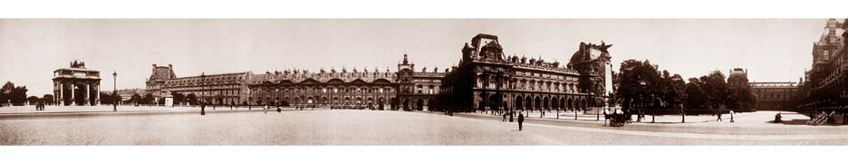 Il y a 220 ans... louve_paris_france_1908