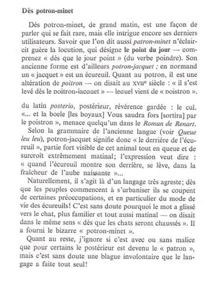 Potron-minet dans Coupures de presse mf02