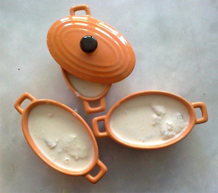 recette-cocotte-de-turbot-2 Poisson