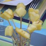Biscuits de polenta au parmesan dans * apéro recette-polenta-2-150x150