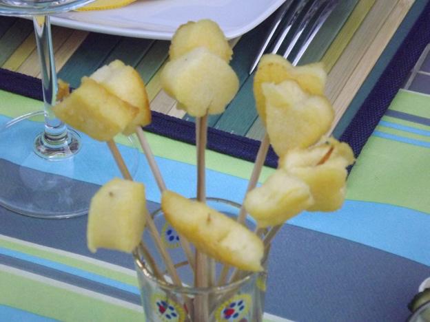 recette-polenta-2 apéro