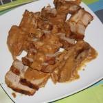 Rôti de porc au lait d'épices dans * viandes recette-roti-de-porc-au-lait-epice-5-150x150