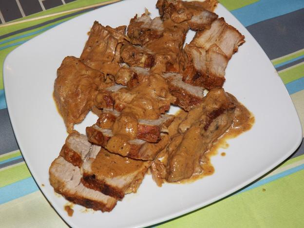 recette-roti-de-porc-au-lait-epice-5