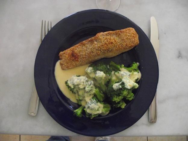recette-saumon-en-croute-damande-4 recette