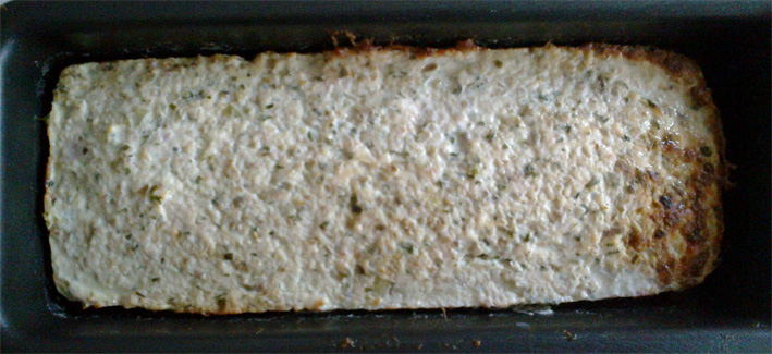 recette-terrine-de-volaille-aux-herbes-3 recette