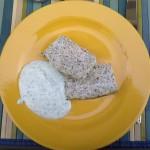 Terrine de volaille aux herbes dans * entrées froides recette-terrine-de-volaille-aux-herbes-4-150x150