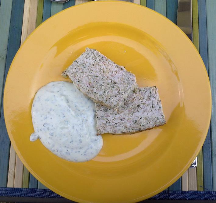 recette-terrine-de-volaille-aux-herbes-4 terrine
